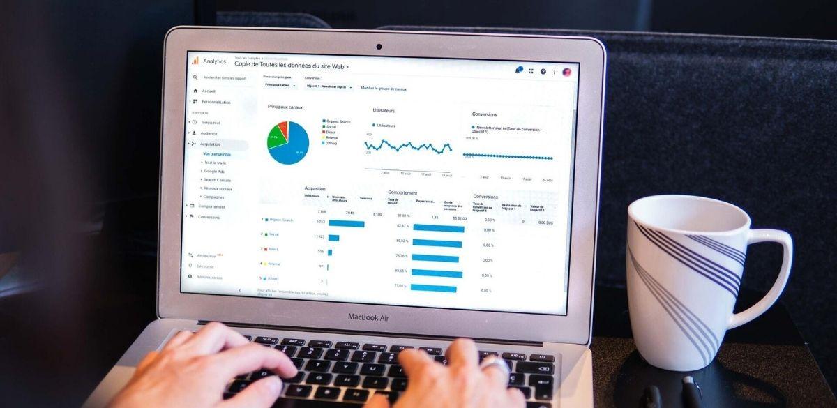 KPIs para medir el éxito de tu evento virtual